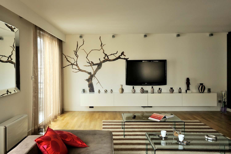 Passer par une agence pour trouver un appartement en location à Toulouse