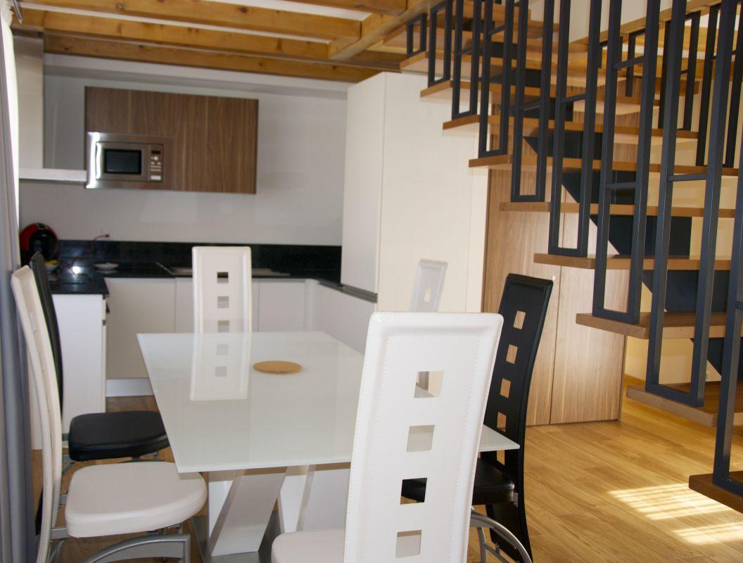 Location appartement Dijon : les techniques à connaître pour louer un appartement