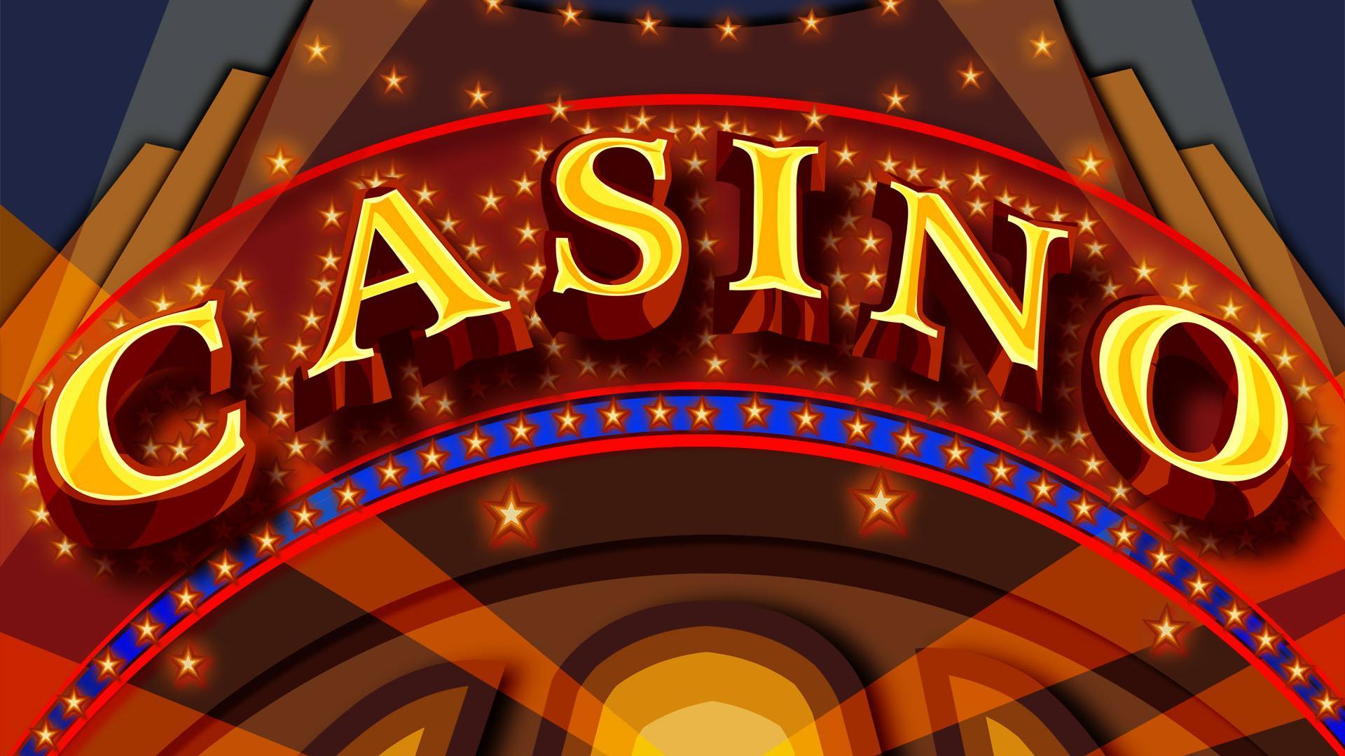 Casino en ligne : une pluie de bonus !