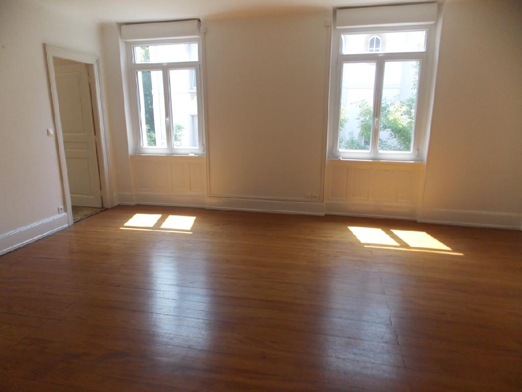Acheter appartement choisir sa banque for Appartement acheter