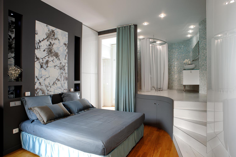 Trouver un appartement en location à La Rochelle sur internet