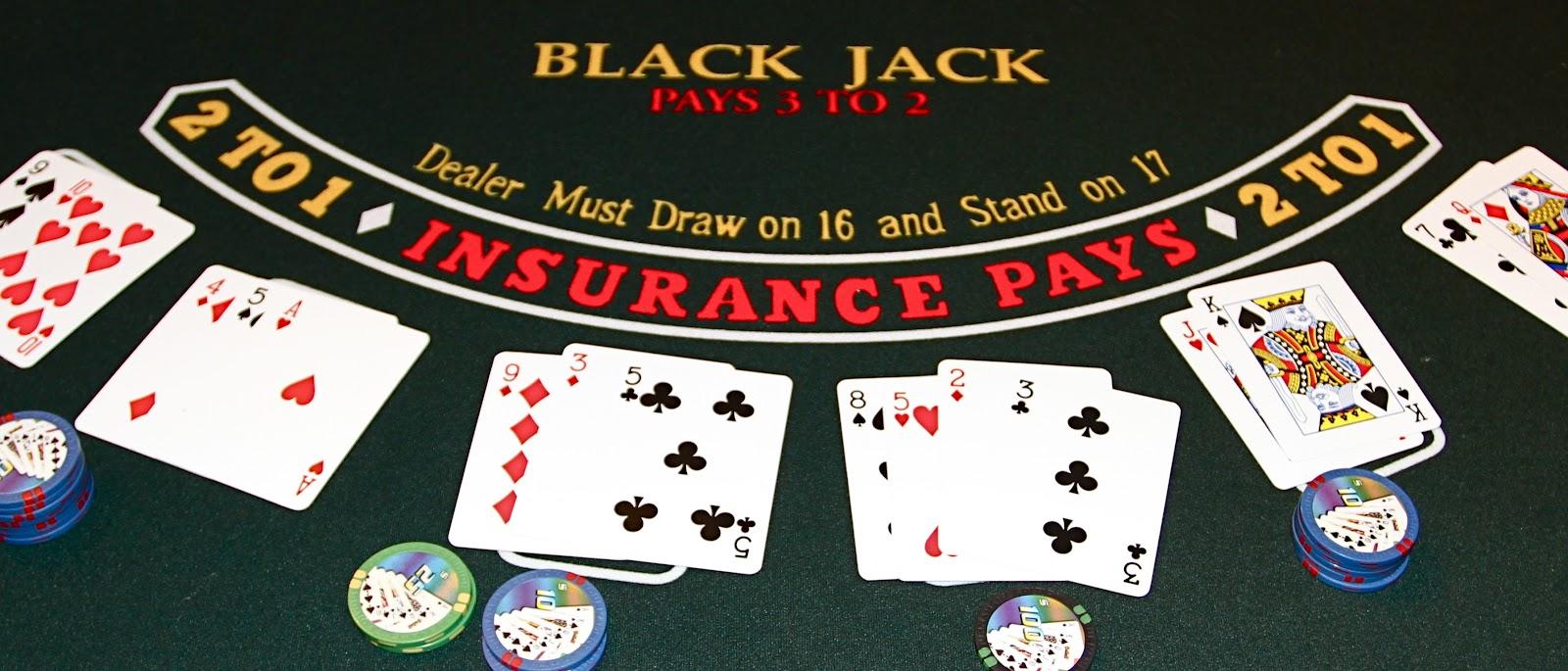 Casino en ligne : jouer aux meilleures machines à sous