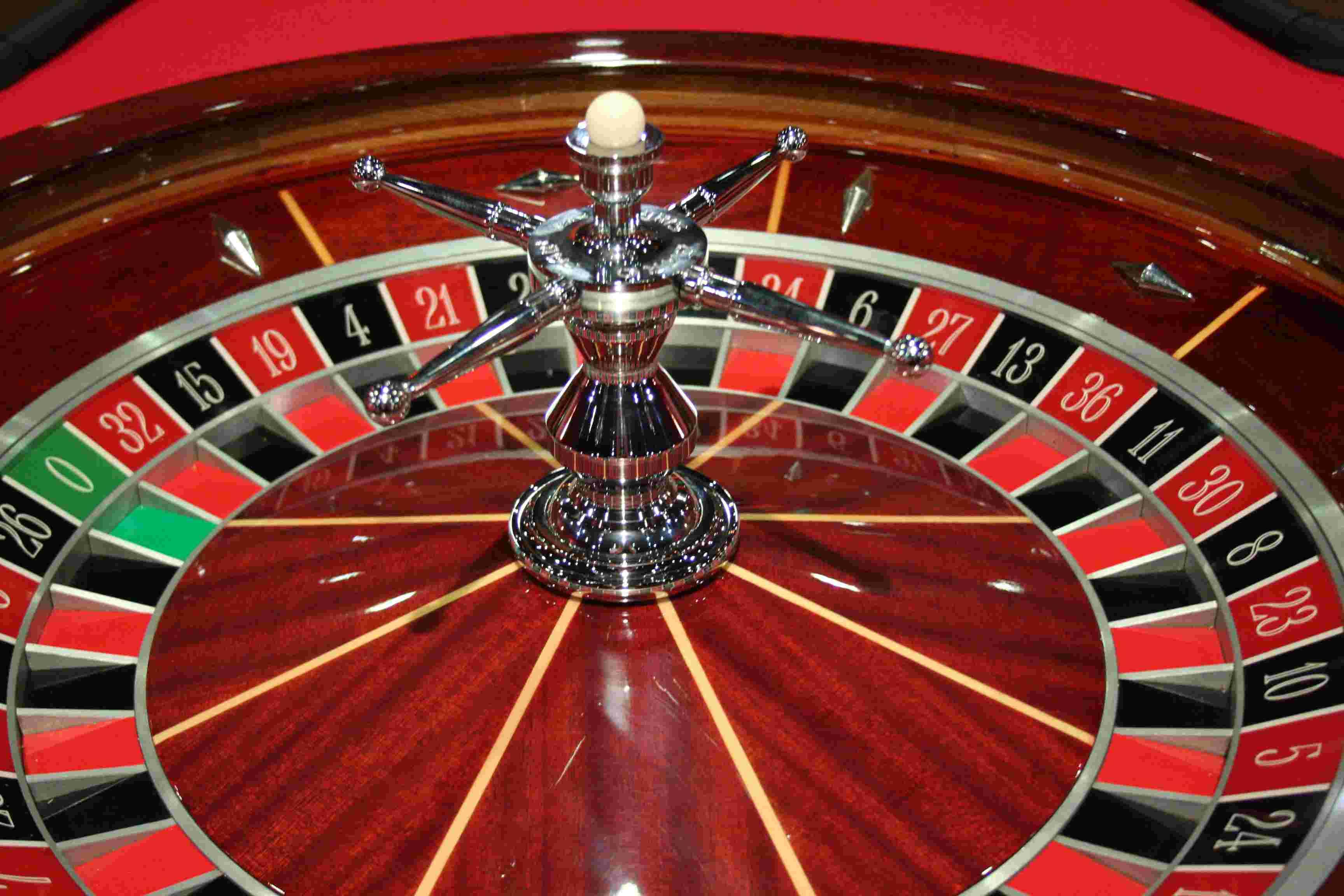 Jeux casino : un espace pour apprendre à jouer