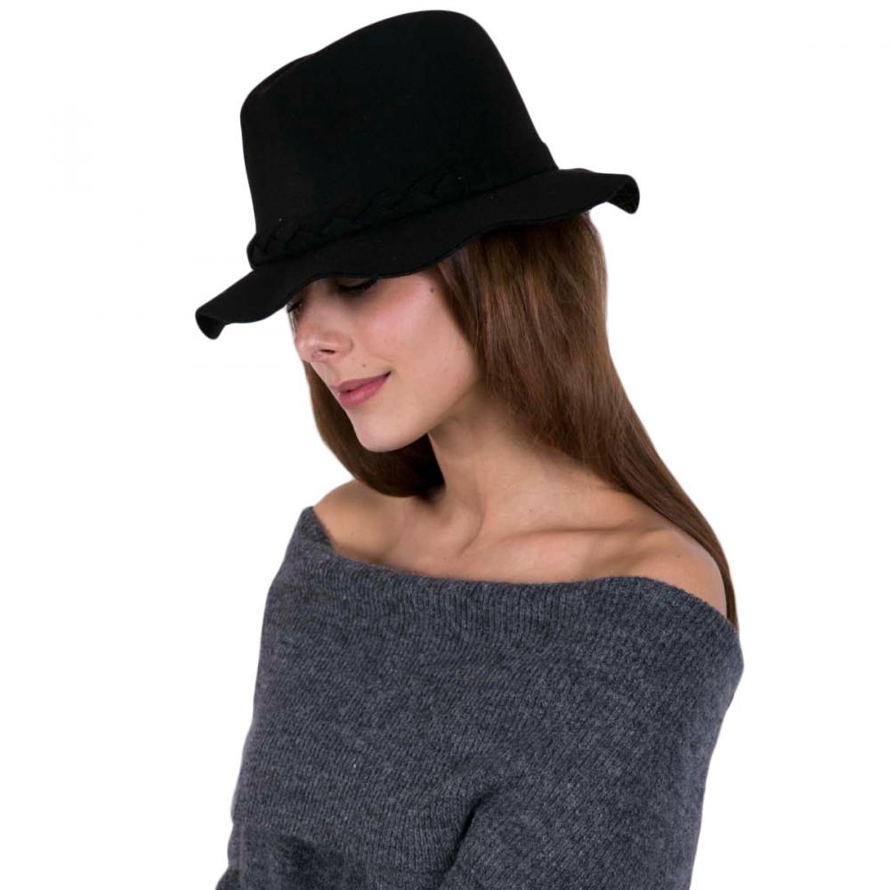 Chapeau : comment acheter ?